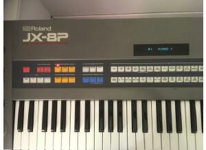 Roland D-110