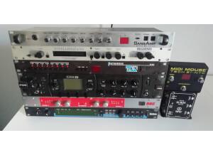 Line 6 POD HD Pro