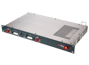 AMS-Neve 1073 DPA