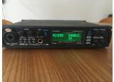 Vends MOTU Ultralite mk3 FireWire
