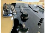 Fender Stratocaster originale de 1976