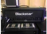 Tete a Modalisation Blackstar ID100 TVP