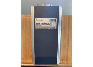 Red Sound Systems Soundbite XL