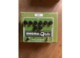 Electro Harmonix Qballs neuf