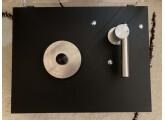 Vends Pro-Ject VC-S (Machine à laver les vinyls)