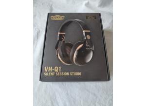 Vox VH-Q1