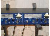 Vends preamp Tl audio Pa-1 Dual pentode