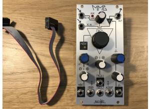 Make Noise MMG (51283)