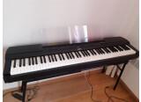 Piano Yamaha P-255