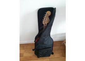 Housse Fender guitare électrique