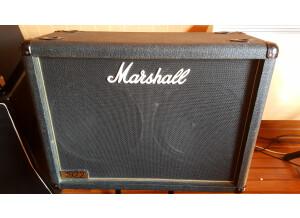 Marshall 1922 (91122)