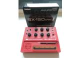 Vends Gakken SX-150 MKII