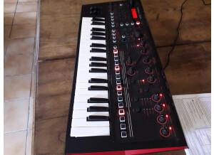Roland JD-Xi (68992)