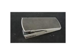 Ernie Ball 6165 500K Stereo/Pan Volume Pedal