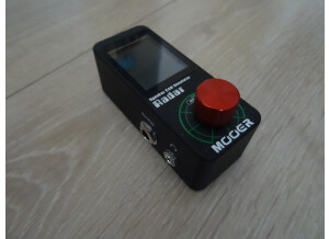 DSC03514.JPG