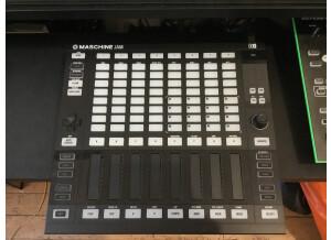 Native Instruments Maschine Jam (23352)