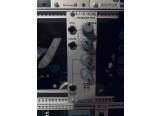 Doepfer A-118 Noise generator