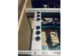 Doepfer a-114 Dual Ring modulator