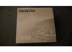 Celestion Seventy 80