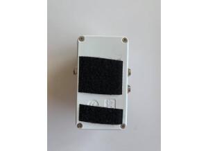 Electro-Harmonix Nano POG (20163)