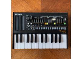Vends VP-03 + clavier KM-25