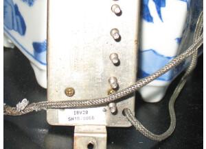Seymour Duncan SH-1N '59 Model Neck