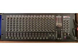 Line Mixer M-160 Roland