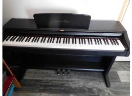 Vends Piano concert C-36 de KORG
