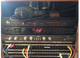 Compresseur Limiteur SYMETRIX 501
