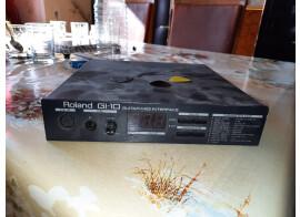 Vends Roland GI-10