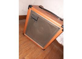 Vend Ampli à transistors Roland Cube 60 Vintage