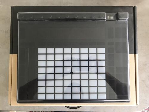 Ableton Push 2 (40908)