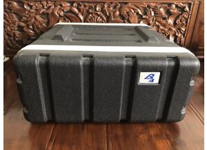 Fractal Audio Systems Axe-Fx II (2789)
