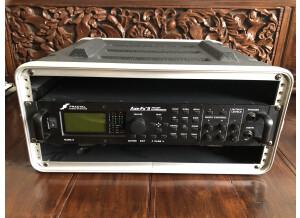 Fractal Audio Systems Axe-Fx II (53089)
