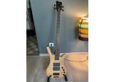 Vends guitare Bass Warwick Corvette $$4 Très bon état