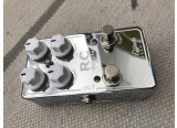 Vends Xotic RC booster V2