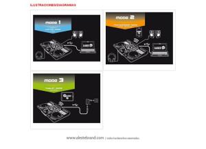 consola-dj-hercules-universal-dj-07-f01e771886f5211973aa0d67871de534-1024-1024