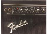 Ampli Fender Champ 25