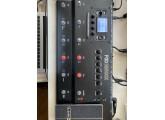 VENTE/ECHANGE LINE 6 POD HD500X + PACK HD METAL