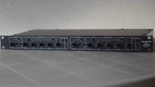 Drawmer DL 231 (37159)