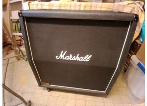 Marshall 1960A JCM900 (26592)