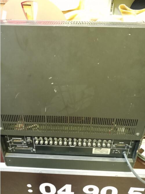 Fostex B-16 (81395)