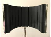 Vend Ecran absorbeur pour microphone The T.Bone Micscreen LE