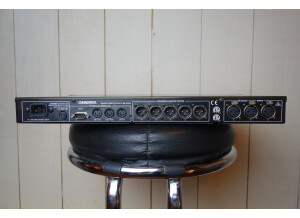 BSS Audio FDS-355 Omnidrive