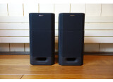 Speaker system (bass unit) SONY SS-H3600