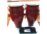 Vends Latin Percussion Congas
