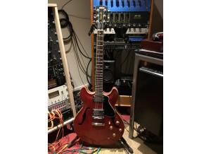 Yamaha SA700