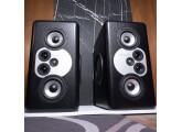 Barefoot Sound MM12