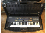 Vends Roland Juno-106 + son étui d'origine