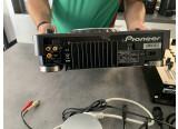 Pioneer CDJ-1000 MK3